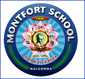 Montfort School Nalgonda